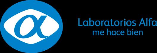 Laboratorios Alfa S.A.